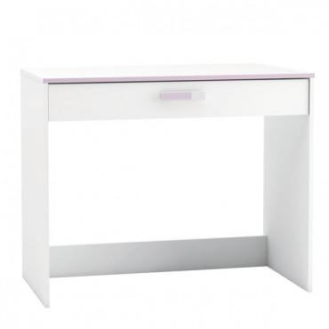számítógépasztal SWITCH