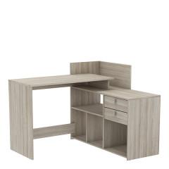 Pisalna miza VISTA 357204