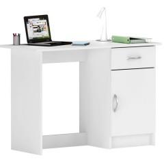 Računalniška miza OSIRIS 1126
