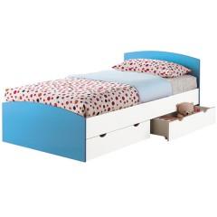 Bed STRUMF