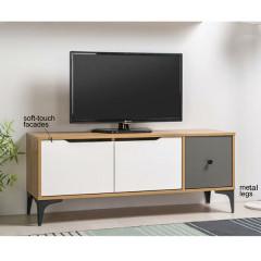 TV miza MIX