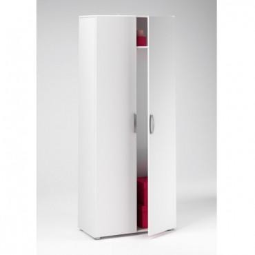 szekrény COBI 305542