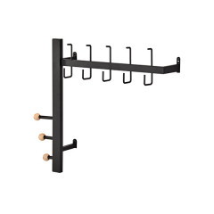 Wall hanger IRIS