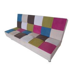 Kavč VARY