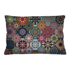 Pillow VALENCIA