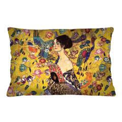 Pillow NOSTALGIA