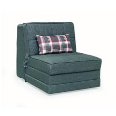Sofa STARI
