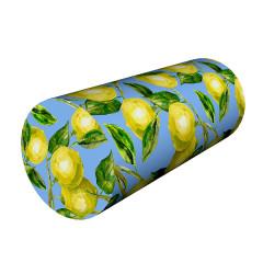 Pillow LEMONS 2