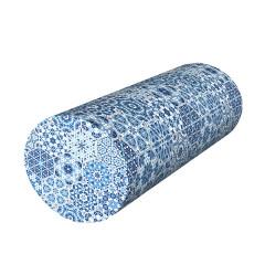 Pillow MALAGA 2