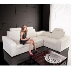 Corner sofa TANGO