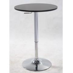 Barska miza ALEXIA