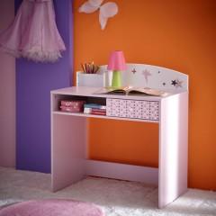 Otroška soba FAIRY 299412 - pisalna miza