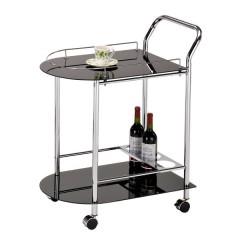 Serving cart QUICK