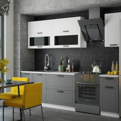 Kitchen block Joly