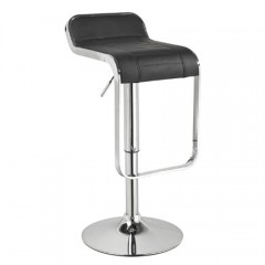 Bar stool LOTI