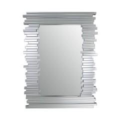 Mirror MYSTIC