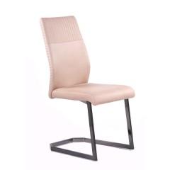 Chair AIDEN