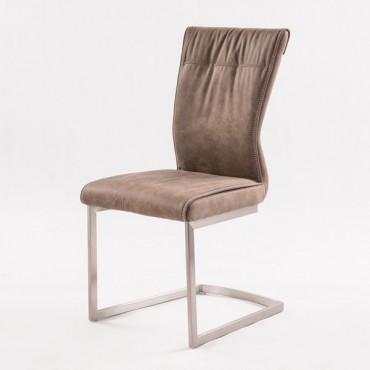 szék JUSTIN