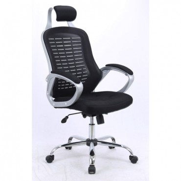 Office chair SVEN