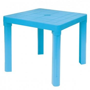 gyerek műanyag asztal LULU