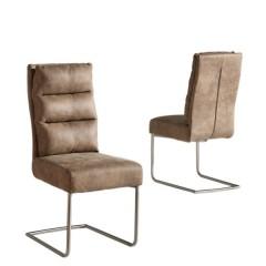Chair MATEO