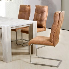Chair TONI