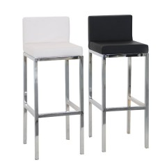 Bar stool TC-812