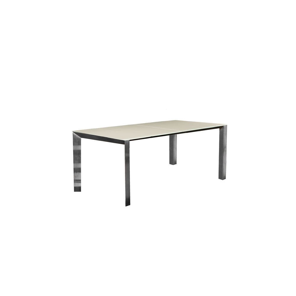 Table GAJA