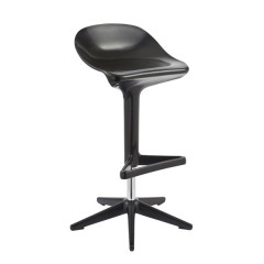 Barski stol TRIANGLE