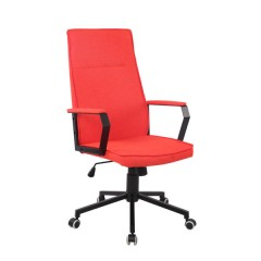 Office chair LIAM