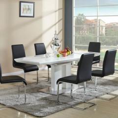 Table BLEST