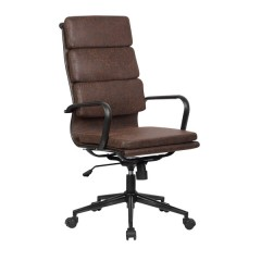 Office chair TARIK