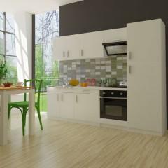 Kitchen block CHIA / ELLA