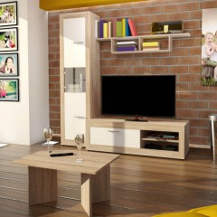 Wall unit SCALEA 2