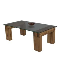 Coffee table HERKUL