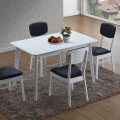 Table MORATA