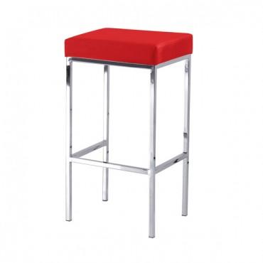 Bar stool KIAN