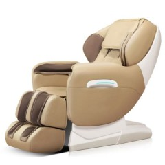 Professional massage chair FARAON