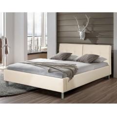 Bed RIJA