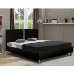 Bed LISA