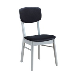 Chair CANA