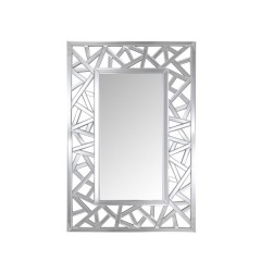 Mirror GLAMOUR