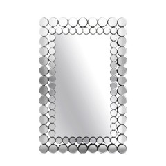 Ogledalo HARMONY