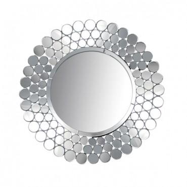 Mirror PRECIOUS