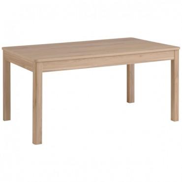 asztal WENDY