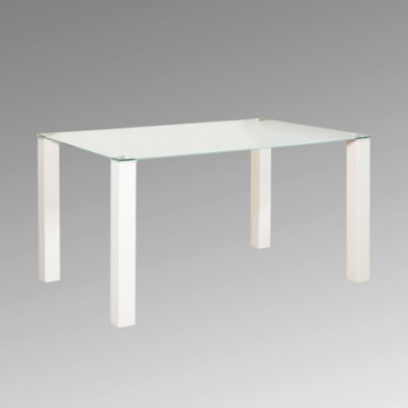 Table BOOM