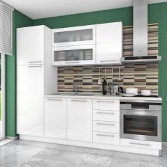 Kitchen block HIGHLINE