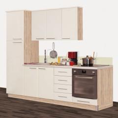 Kitchen block MODERN