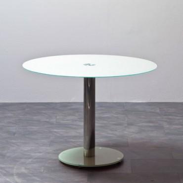 asztal FALKO fehér