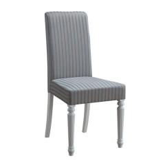 Chair RAMOS
